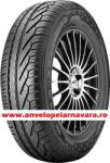 Uniroyal RainExpert 3 175/80 R14 88T Автомобилни гуми