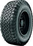 BFGoodrich All-Terrain T/A KO2 265/65 R17 120/117S Автомобилни гуми