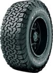 BFGoodrich All-Terrain A/T KO2 225/70 R16 102/99R Автомобилни гуми