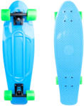 Worker Blace 27 Pennyboard Skateboard