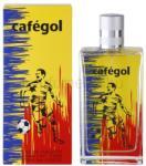 Café Café Cafégol Colombia EDT 100ml Parfum