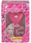 Barbie Fabulous EDT 100ml Parfum