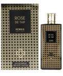 Perris Monte Carlo Rose de Taif EDP 100ml Parfum