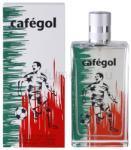 Café Café Cafégol Mexico EDT 100ml Parfum