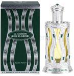 Al Haramain Musk Al Ghazal EDP 60ml Parfum