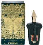 Xerjoff Casamorati 1888 Fiero EDP 75ml Parfum