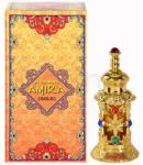 Al Haramain Amira Gold EDP 12ml Parfum