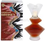 Parfums Regine's Regine's EDT 100ml Parfum