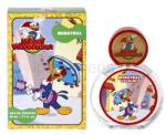 Woody Woodpecker Minstrel EDT 50ml Parfum