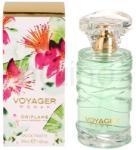 Oriflame Voyager Woman EDT 50ml Parfum