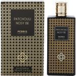 Perris Monte Carlo Patchouli Nosy Be EDP 100ml Parfum