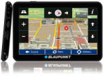 Blaupunkt TravelPilot 54 EU LMU GPS