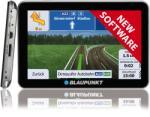 Blaupunkt TravelPilot 73 EU LMU GPS