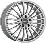 Mak Starlight Silver CB66.6 5/112 19x9.5 ET28