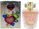 Zync Lusty Move EDP 100ml Parfum