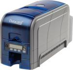 Entrust Datacard SD160