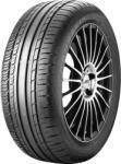Federal Couragia F/X XL 295/30 ZR22 103W Автомобилни гуми