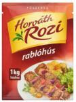 Horváth Rozi Rablóhús Fűszersó (3g)