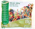 Ardo Bio gyorsfagyasztott wok mix (600g)