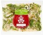 eisberg Puszta saláta salátakeverék (200g)