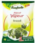 Bonduelle Vapeur gyorsfagyasztott brokkolirózsák (400g)