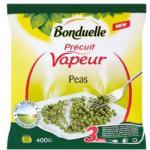 Bonduelle Vapeur gyorsfagyasztott zöldborsó (400g)