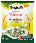 Bonduelle Vapeur vágott zöld vajbab (400g)