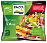FRoSTA Gyorsfagyasztott thai zöldségkeverék (400g)