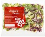eisberg Betyár Mix salátakeverék (200g)