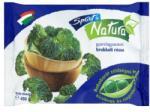 Sprint Natura gyorsfagyasztott brokkolirózsák (450g)