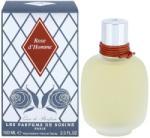 Les Parfums de Rosine Rose d'Homme EDP 100ml Parfum