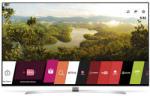 LG 86UH955V Televizor LED, Televizor LCD, Televizor OLED