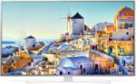 LG 43UH664V Televizor LED, Televizor LCD