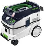 Festool CTH 26 E/A Aspirator, masina de curatat