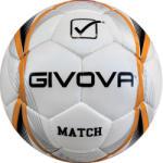 Givova Match