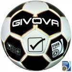 Givova Pallone Sfida
