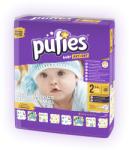 pufies 2 Mini (3-6 kg) 80 buc