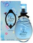 Naf Naf Fairy Juice Blue EDT 100ml Tester