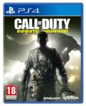 Activision Call of Duty Infinite Warfare (PS4) Játékprogram