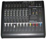 Azusa MIK0043 Mixer audio