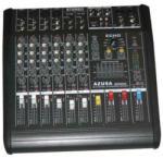 Azusa MIK0042 Mixer audio