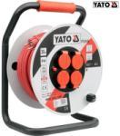 YATO YT-8108 50m