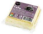 Toffini Füstölt ízű tofu 300g