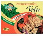 Toffini Pritaminpaprikás tofu 300g