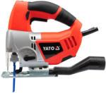 YATO YT-82270 Fierastrau pentru decupat
