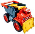 Mattel Matchbox homokozó teherautó