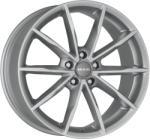 Mak Ringe Silver CB66.45 5/112 19x8 ET26