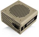 MODECOM MC-500-G90 500W Gold (ZAS-MC90-SX-500-ATX-APFC)