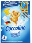 Coccolino Illatpárna szekrénybe 3db