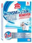 K2r Extra fehérítő + Oxi folteltávolító 5db